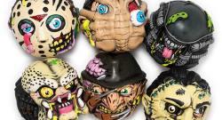 horror-movie-themed-madballs-freddy-krueger-kason-voorhees