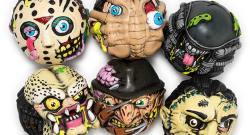 horror-movie-themed-madballs-freddy-krueger-kason-voorhees