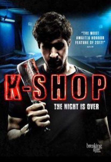 k-shop-horror-movie-full-poster