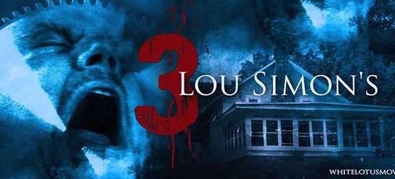 lou-simons-3-horror-thriller