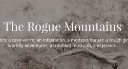 rogue-mountains-header-banner