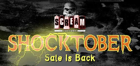 scream-factory-shocktober-sale