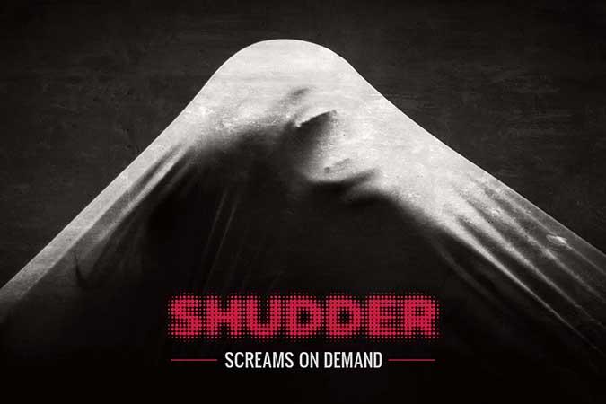 shudder-streaming-horror