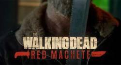 the-walking-dead-red-machete