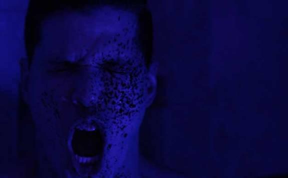 AlphaDeltaZatan-horror-comedy-promo-still