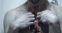 Phobia-finnish-horror-film-promo-still