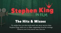 Stephen-King-In-film-infographic-header
