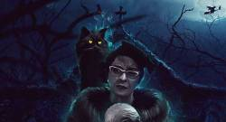 short-horror-fantasy-the-black-cat