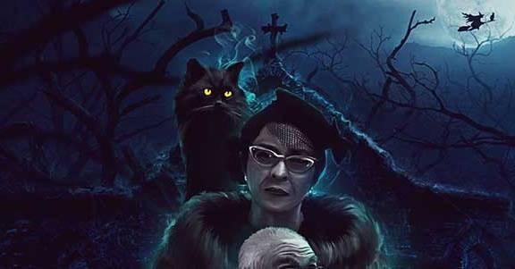 short-horror-fantasy-the-black-cat