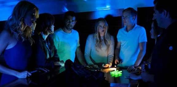 the-ninth-passenger-horror-film-promo-still