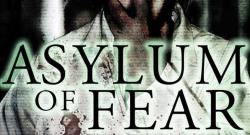 Asylum-of-Fear-poster-header