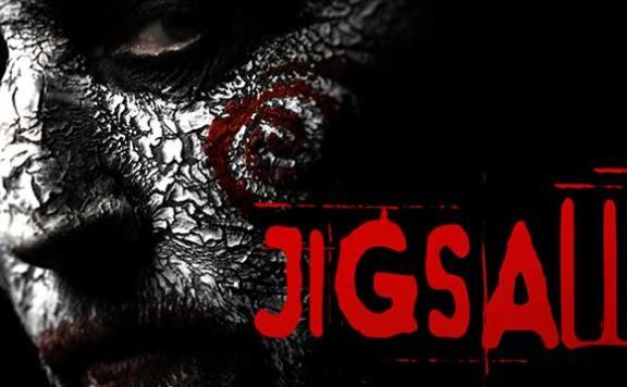 Jigsaw_dvd-release-header