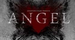 angel-wicked-one-horror-film