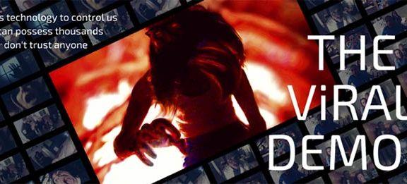 the-viral-demon-header-image