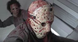 jason-versus-michael-myers-fan-film