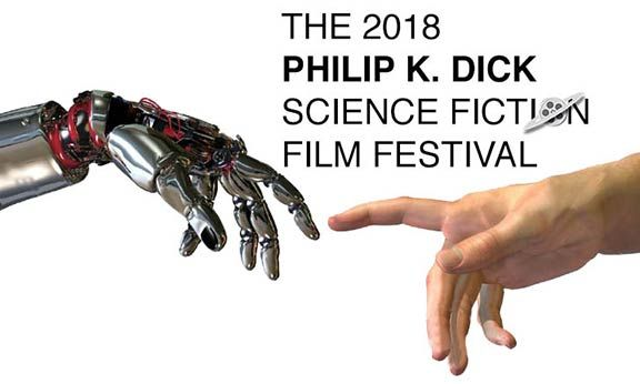 2018-philip-k-dick-film-festival