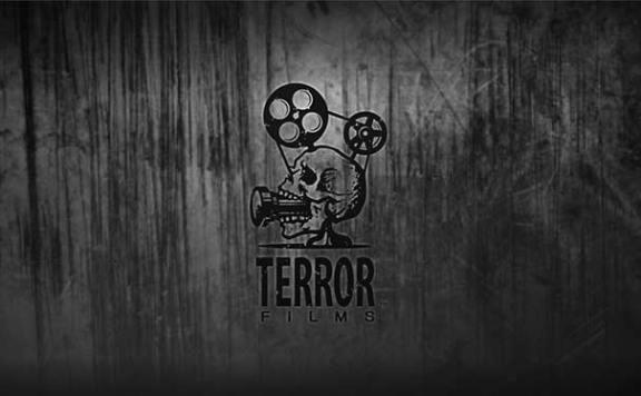 Terror-Films-Logo-banner