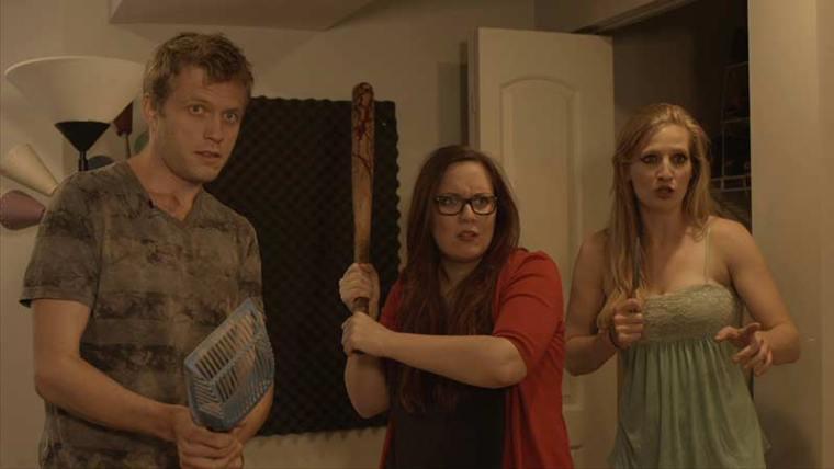 housesitters-horror-comedy
