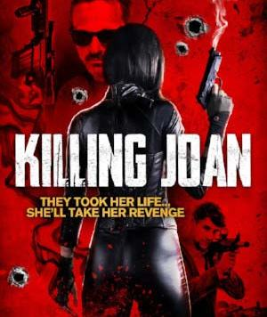killing-joan-cover-artwork