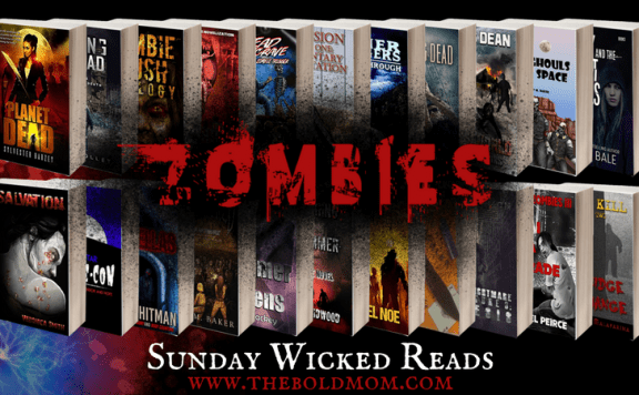 the-bold-mom-zombies.sunday wicked reads