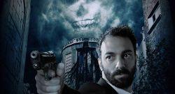 Forward-Axel-Rico-Marco-Still-spanish-horror-thriller