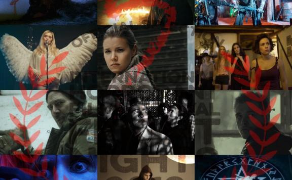 horrorrant-film-festival