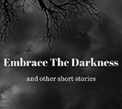 embrace-the-darkness-book-review
