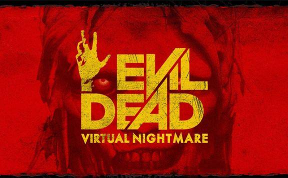 EvilDead_VirtualNightmare_Logo