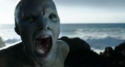 Cold-Skin-Creature-Xavier-Gens-Still
