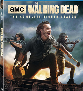Walking_Dead_The_S8_NATIONAL_3D_BD_O-CARD copy