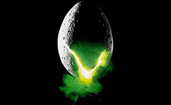 alien-40th-anniversary