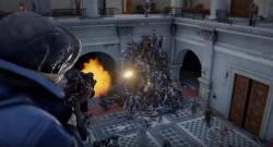 world-war-z-game-footage