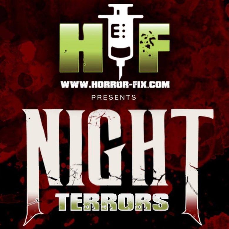 night-terrors-logo
