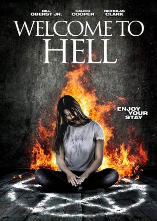 welcome-to-hell