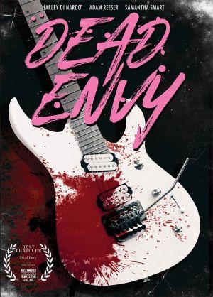 Dead-Envy-Poster