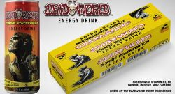 Deadworld-Energy-Drink-with-Carton-image