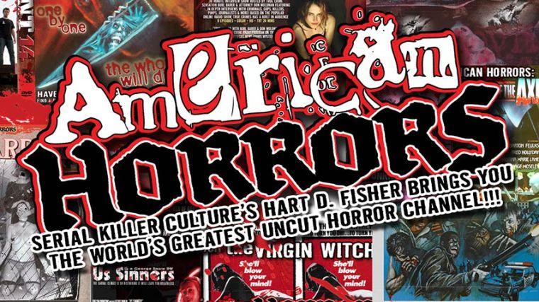 American-Horrors-Worlds-Greatest-Uncut-Horror-Channel