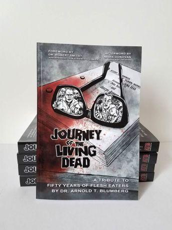 JourneyStackForward