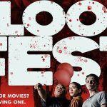 blood-fest-banner