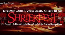shriekfest-new-banner