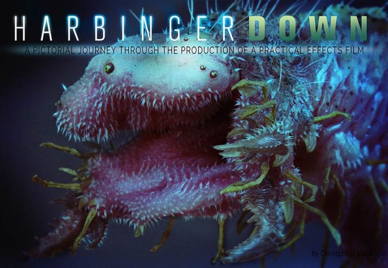 harbinger-down-production-book-christopher-cooksey