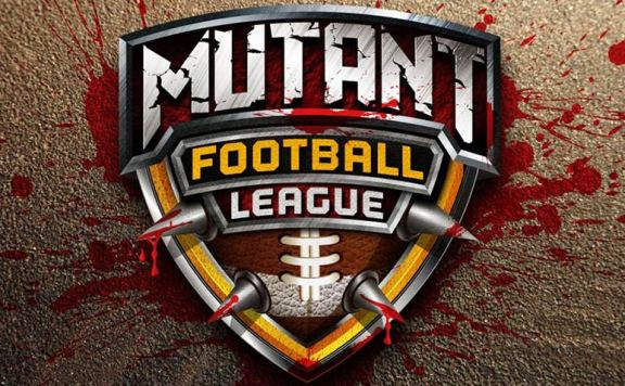 mutant-football-league-logo