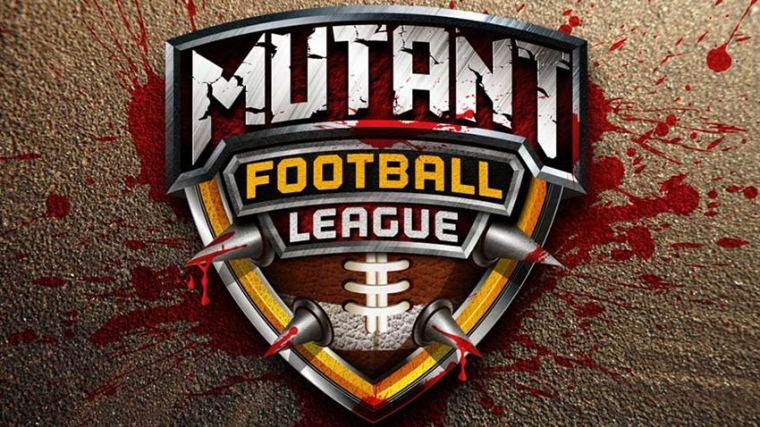 mutant-football-league-logo