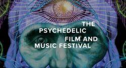 psychadelic-logo