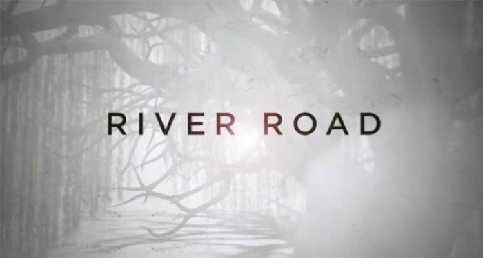 Horror-short-river-road