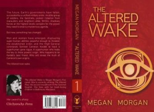 altered-wake-cover
