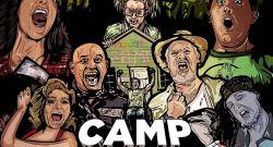 camp-death-3-2d-poster