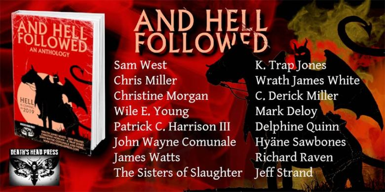 the-bold-mom-deaths-head-press-and-hell-followed-ad-authors