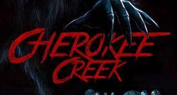 CHEROKEE-CREEK-POSTER-FINAL1