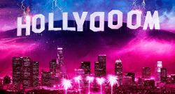 fangoria-presents-hollydoom